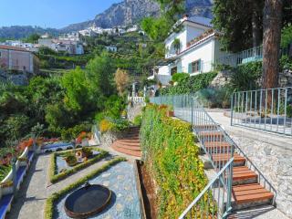 Villa I Giardini dell'Eden - Amalfi vacation rentals