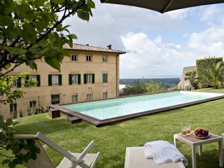 Villa Andrea - Camaiore vacation rentals