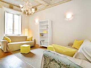 Apartment Fillungo - Lucca vacation rentals