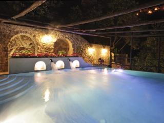 Villa Isaura - Amalfi vacation rentals