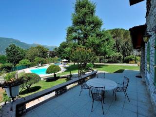 Villa Andrea Doria - Camaiore vacation rentals