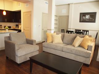 Miramar/Pembroke Pines NEW 2/2 Apartment - Miami Lakes vacation rentals