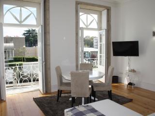 arrabida - Porto vacation rentals