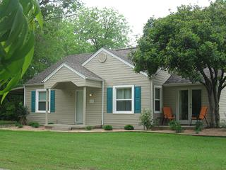 Lazy Day Bed and Breakfast - Justin vacation rentals