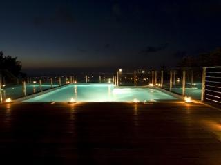 VILLA EVA - SORRENTO PENINSULA - Sant'Agata Sui Due Golfi - Sant'Agata sui Due Golfi vacation rentals