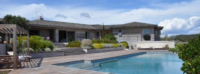 94ea45da-48d7-11e4-a3f3-90b11c2d735e - Corsica vacation rentals