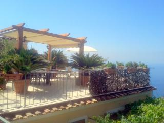 Casa Terry - Positano vacation rentals