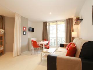 Apartamento en Sierra Nevada para 5 personas - Monachil vacation rentals