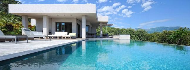 952a1034-48d7-11e4-a3f3-90b11c2d735e - Corsica vacation rentals