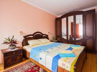 Gold Hill Apartment - Belarus vacation rentals