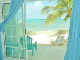 Paradise at your Fingertips