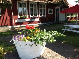 Edith och Julia B&B - Borgholm vacation rentals