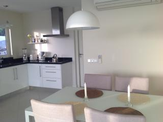 Walking distance to CNSJF one bedroom apartment - Curacao vacation rentals