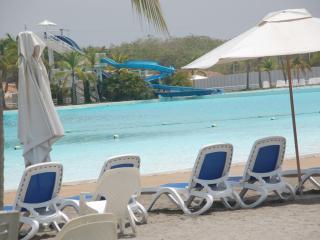 Penthouse w Ocean, Mountain & Pool Views - Farallon vacation rentals
