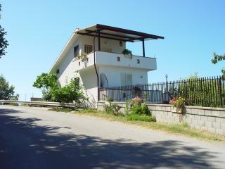 Villa Sapienza - Capo D'orlando vacation rentals