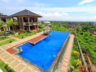Villa on top of a hill - Ungasan vacation rentals