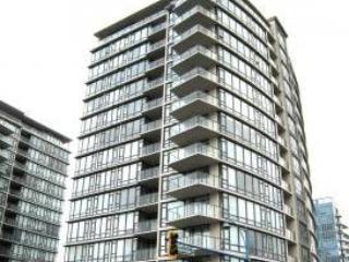 Neat 1bedroom apt in center ricmond - Vancouver Coast vacation rentals