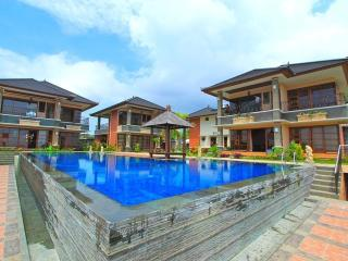 Villa on top of a hill - Jimbaran vacation rentals