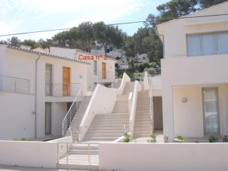 CS02 CHALET Nº2 - Pollenca vacation rentals