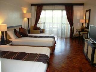 2k per night/4 guests/4 * Hotel/Cooking Facilities - Taguig City vacation rentals