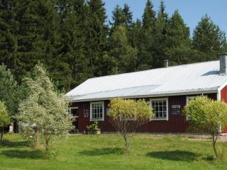 Villafinland - Southern Finland vacation rentals