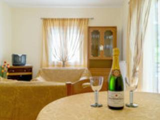 Dimitra apts zakros - Sitia vacation rentals