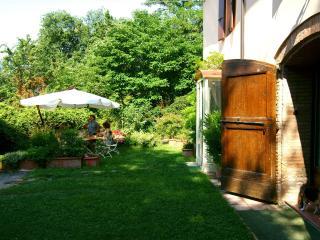 B&B nel Borgo Scipione - Salsomaggiore Terme vacation rentals