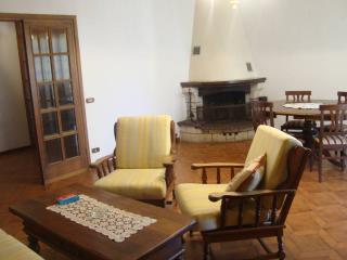 House In Viareggio Torre Del Lago - Tuscany - Torre del Lago Puccini vacation rentals