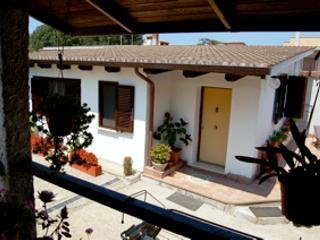 Accomodation near Rome - Fiumicino vacation rentals