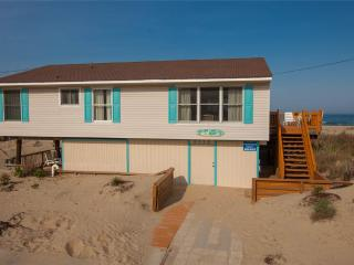 EAST COAST PALACE - Virginia Beach vacation rentals