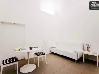 Amazing apartment Pescara Center - Pescara vacation rentals