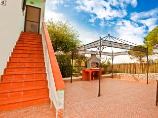 Scalea A Home Holidays - Scalea vacation rentals