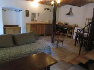 Riverfern apartment - Cesky Krumlov vacation rentals