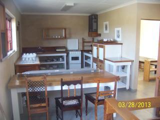 DankiPa Eco Lodge & Guest House Unit 5 - Plettenberg Bay vacation rentals