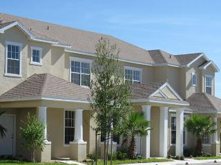 Orlando Brand New Townhome - Davenport vacation rentals