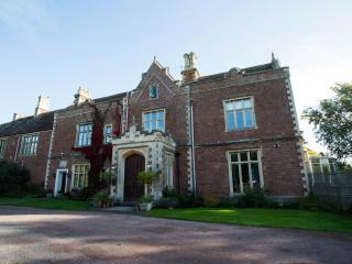 Ruscombe Hall - Bridgwater vacation rentals