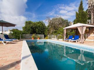 Casa Algiana - Loule vacation rentals