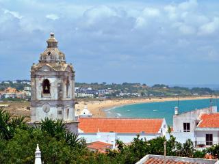 Distinction of a unique style - Algarve vacation rentals