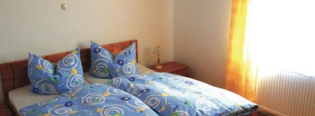 Vacation Apartment in Tettnang - 495 sqft, charming, clean, relaxing (# 1554) #1554 - Vacation Apartment in Tettnang - 495 sqft, charming, clean, relaxing (# 1554) - Tettnang - rentals
