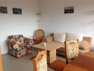 Vacation Apartment in Marburg - 484 sqft, central, comfortable, WiFi (# 2313) - Hesse vacation rentals