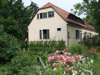 Vacation Apartment in Dresden - 778238 sqft, quiet, historical, natural (# 3722) - Geising vacation rentals