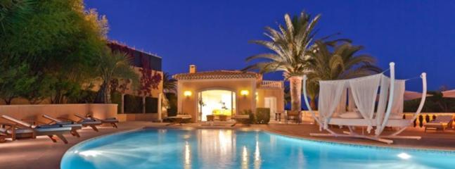95ebc044-48d7-11e4-a3f3-90b11c2d735e - Saint-Tropez vacation rentals