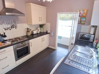 Whitehall 1 bed Apartment (+sofabed), Norwich - Norwich vacation rentals