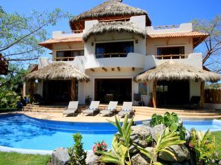 Casa Soñadora | Sayulita's Most Beautiful Property - Sayulita vacation rentals