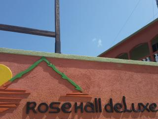 RoseHall deLuxe - Saint Ann's Bay vacation rentals