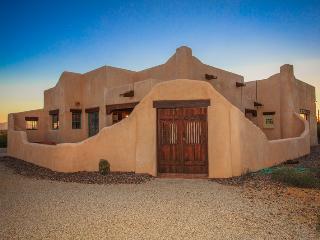 Saguaro Serenity - Vail vacation rentals