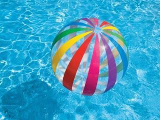 Luxury Downtown Condo - West Palm Beach vacation rentals