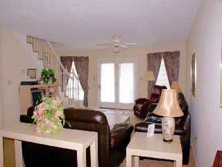 Admiral's Quarters II 13 - Surfside Beach vacation rentals
