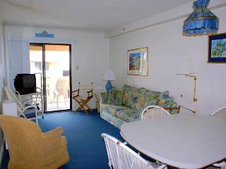 Beach House 319 - Garden City Beach vacation rentals