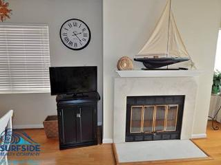 Cape Coddages I 205 - Surfside Beach vacation rentals
